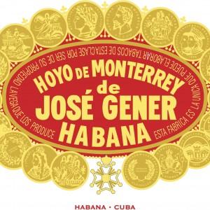 06 Hoyo de Monterrey