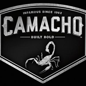 Camacho