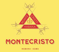 02 Montecristo