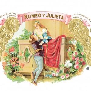 04 Romeo y Julieta