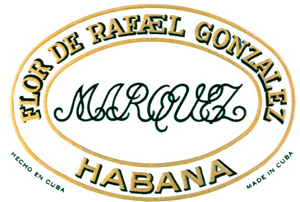 La Flor De Rafael Gonzalez